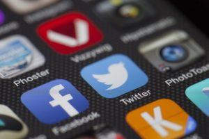 לעשות כסף מהרשתות החברתיות