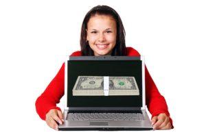 להרוויח כסף מהבית