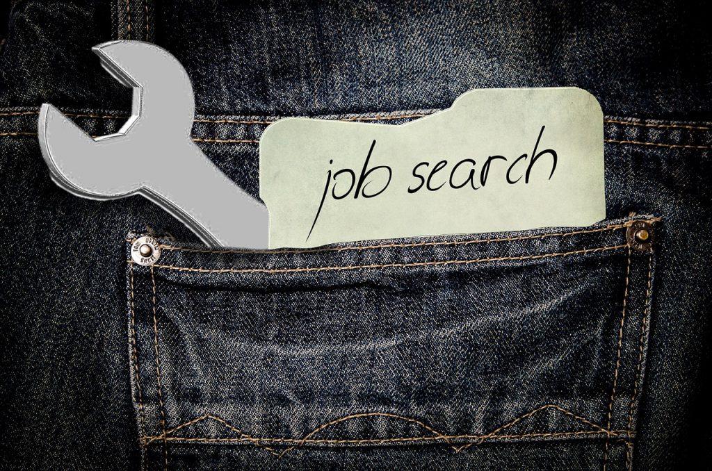 לחפש עבודה לוח דרושים