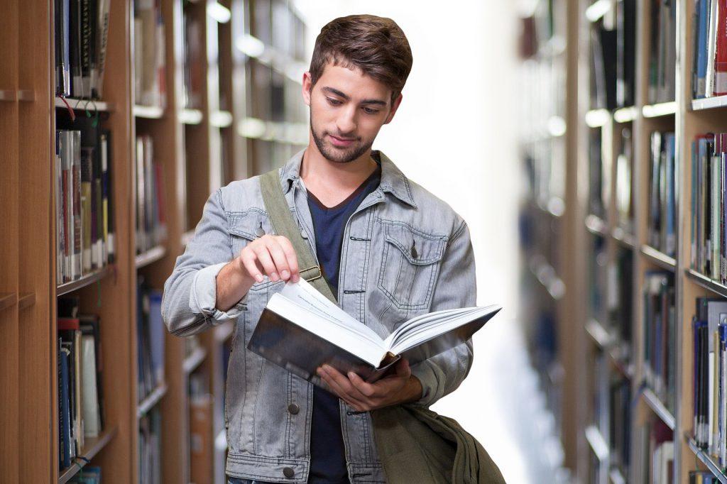 נרשמים לתואר ראשון- מדוע חשוב להגיע לימים פתוחים