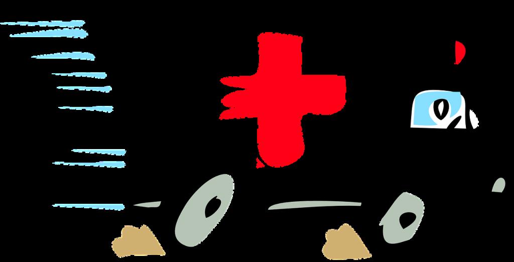 תאונות עבודה- בקרב קטינים דעו את זכויותיכם