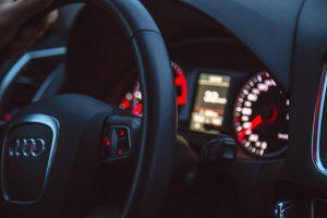 האם מותר להעסיק בני נוער - כנהגים