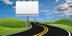 לימודי נהיגה: כל מה שצריך לדעת לפני שעולים על ההגה