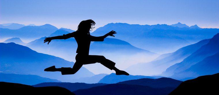 ריאיון עבודה לנערות: טיפים להצלחה