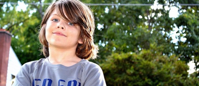 עבודה לילדים בני 14: סוגי העבודות בהם יכול לעבוד ילד בן 14