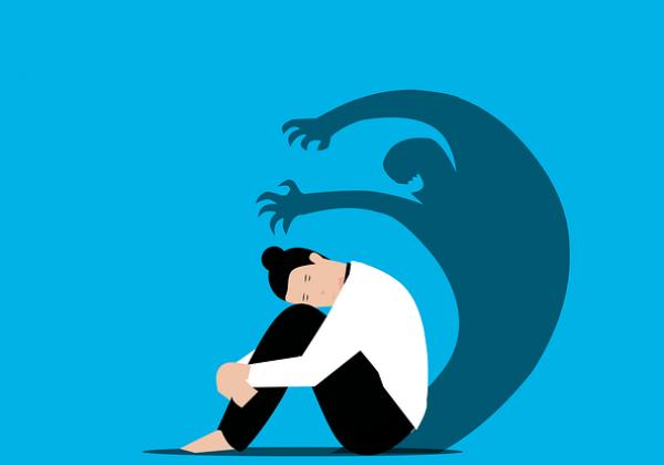 האם חרדה חברתית יכולה לפגוע בסיכויים למצוא עבודה?
